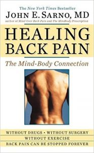Top 5 Best Selling Chiropractic Books - books on chiropractic care